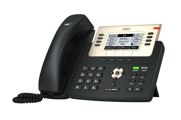 ip1141-ip-telefon
