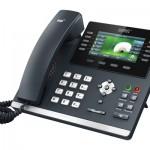 ip136-ip-telefon