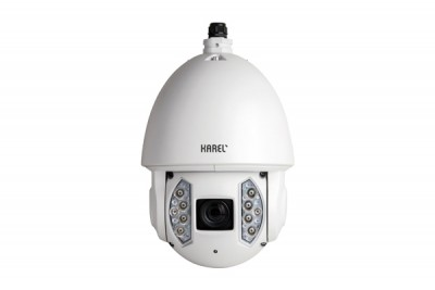 nsu-326rz-30-ip-speed-dome-kamera