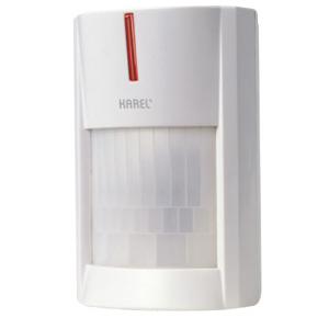 Karel PIR Alarm Sensörü